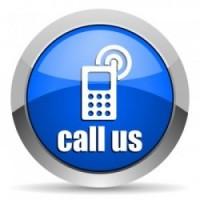 Contact Us - Vancouver Concrete Connection