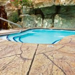 concrete patio contractors in vancouver, bc