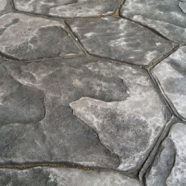 Stamped Concrete Maintenance Tips