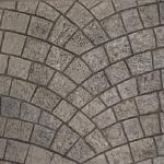 Fishscale Granite Sets