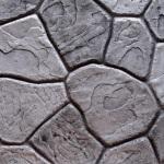 Random Sandstone